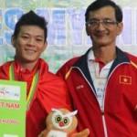 Thể thao - Cử tạ Việt Nam: Niềm hy vọng tại Asian Games 17