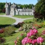 Du lịch - Scotland miền đất của những lâu đài cổ