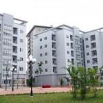Tài chính - Bất động sản - Bộ Xây dựng: Lãi suất 5% cho vay mua nhà vẫn cao