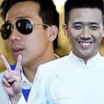 """Phim - Trấn Thành lại bị """"đá xoáy"""" giới tính"""
