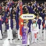 Việc Việt Nam rút đăng cai ASIAD được OCA ủng hộ
