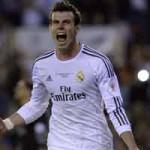 Bale và những cú solo xuyên thế kỷ