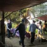 An ninh Xã hội - Đứng hóng mát, hoảng hồn thấy xác người trên kênh