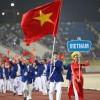 Việt Nam rút đăng cai ASIAD 18: Báo chí quốc tế chú ý