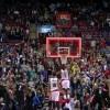 10 cú ném ghi điểm từ xa tuyệt đỉnh NBA 2013-14