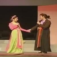 Xem video Hồng Vân tuyển con dâu