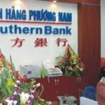 Tài chính - Bất động sản - Sáp nhập ngân hàng ngày càng khốc liệt