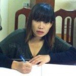 An ninh Xã hội - Bán cả chị họ vào động mại dâm ở Trung Quốc