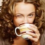 Cà phê đứng, đừng phê quá (23)