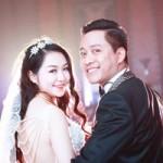 Ca nhạc - MTV - Ấn tượng clip Tuấn Hưng cầu hôn vợ