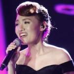 Ca nhạc - MTV - Nhật Thủy: Thi Idol để kiếm tiền nuôi bố mẹ