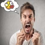 """"""" Trại cai nghiện """"  Flappy Bird đầu tiên trên thế giới"""