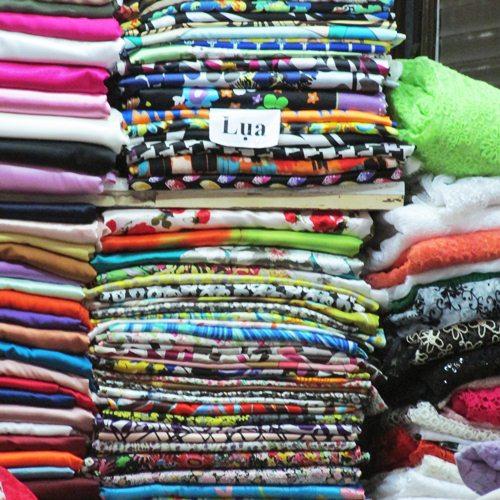 Kinh nghiệm chọn vải may quần cho nữ công sở - 8