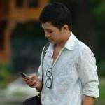 Thị trường - Tiêu dùng - Chất lượng 3G ngày càng tệ