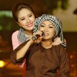 Ngôi sao điện ảnh - Phương Thanh, Bảo Thy lấy nước mắt khán giả