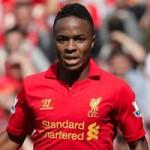 """Bóng đá - Sterling: """"Vũ khí"""" đáng sợ của Liverpool"""