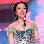 Ca nhạc - MTV - Phạm Thu Hà: Sức hút riêng của Tuyệt đỉnh tranh tài