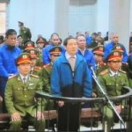 Tình tiết bất ngờ trước phiên phúc thẩm vụ Dương Chí Dũng