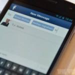 Thời trang Hi-tech - Facebook Messenger có tính năng gọi điện miễn phí