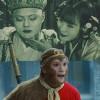 Giải mã 6 bộ phim Tây Du Ký trong lịch sử