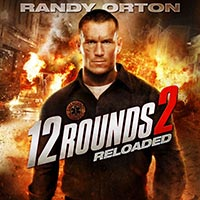 Trailer phim: 12 Rounds: Reloaded
