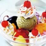 Ẩm thực - Kem lạnh hương vị lôi cuốn