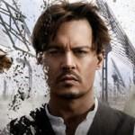 Phim - Bom tấn của Johnny Depp thất bại phòng vé