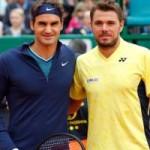 Thể thao - Wawrinka đang có cú trái hay hơn Federer