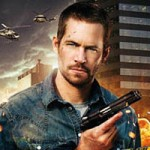 Phim - Phim hay HBO, Cinemax, Starmovies 21/4-27/4