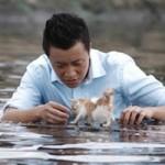 Phim Việt và những vụ giết động vật tàn nhẫn