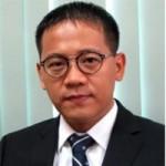 Tài chính - Bất động sản - Sếp Ngân hàng Xây Dựng nói về gói 50.000 tỷ