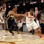 Thể thao - Top 10 pha bóng ngẫu hứng nhất NBA 2013-14