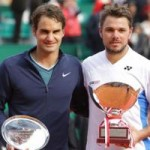Thể thao - BXH Tennis 21/4: Vinh danh Thụy Sỹ