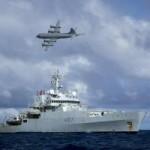 Tin tức trong ngày - Báo chí Malaysia: Có thể đang tìm MH370 sai chỗ