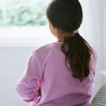 An ninh Xã hội - Khởi tố bảo vệ dâm ô học sinh lớp 1 trong nhà vệ sinh
