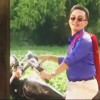 Video: Đi hỏi vợ thì phải như này mới… oách