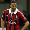 """Tự truyện gây """"sốc"""" của Ibrahimovic (Kỳ 77)"""