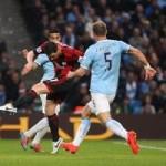 Bóng đá - Man City - West Brom: Nuôi dưỡng hy vọng