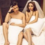 Bạn trẻ - Cuộc sống - Đêm tân hôn chồng thú nhận vô sinh