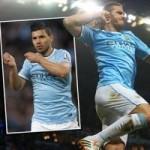 Bóng đá - Man City đua Liverpool: Kịch bản kinh điển