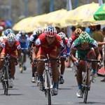 Thể thao - Cúp xe đạp truyền hình TP.HCM: Quyết định dũng cảm!