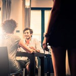Bạn trẻ - Cuộc sống - Nhân tình của chồng ghen ngược