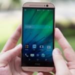 Thời trang Hi-tech - HTC công bố giá 3 smartphone mới