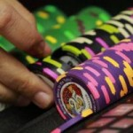 Tin tức trong ngày - Nga sẽ biến Crimea thành một thiên đường cờ bạc