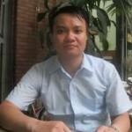 Môn Toán: Học sinh chỉ nháp ra giấy nội dung khó