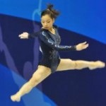 Thể thao - Tin HOT 22/4: Hà Thanh đoạt HCV Korea World Top 2014