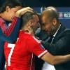 Bayern đáng sợ hơn Barca đỉnh cao của Pep?