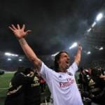 """Tự truyện gây  """" sốc """"  của Ibrahimovic (Kỳ 78)"""
