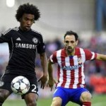 Bóng đá - Atletico – Chelsea: Toan tính thực dụng