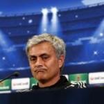 Bóng đá - Chelsea sạch lưới, Mourinho vẫn chưa ưng lòng